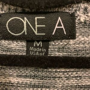 One A Sweaters - Anthropologie One A Open Cardigan Shrug